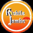 Rishile Jambo